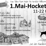 1Mai_tisch (800x572)