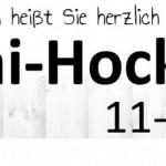 1Mai_tisch