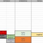 Trainingszeiten-komplettJPG