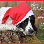 Weihnachtskarte14k