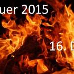 Winterfeuer_2015
