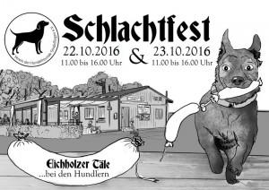 schlachtfest16